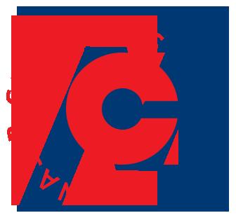 Nasir Chemicals | Contact